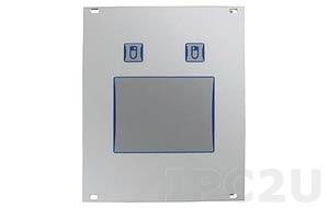TKH-TOUCHb-FP-USB