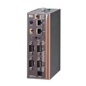 rBOX630-8E-FL-DC