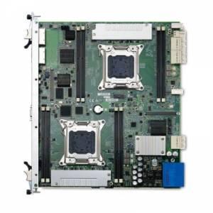 aTCA-6250/D2658