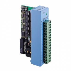ADAM-5024-A2E