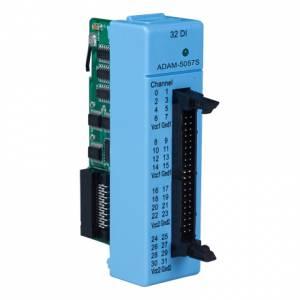 ADAM-5057S-AE