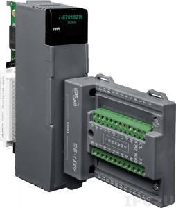 I-87019ZW-G/S