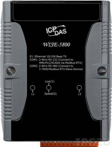WISE-5800