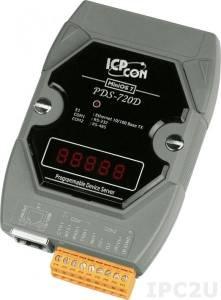 PDS-720D από ICP DAS