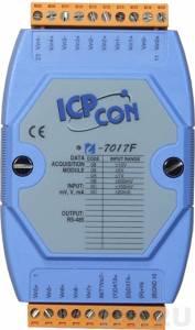 I-7017F - ICP DAS