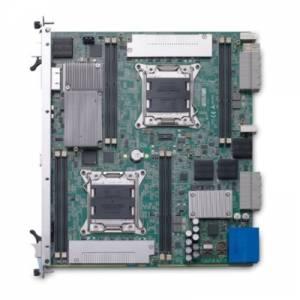 aTCA-9700/D2658v2/M128G