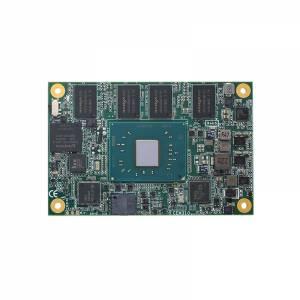 CEM311PG-N4200+4GB