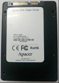 AP120GSC25