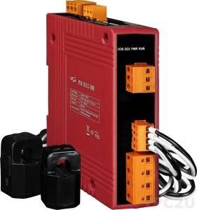 PM-3112-100-CPS από ICP DAS