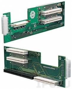 PCI-5SDA-RS  IEI