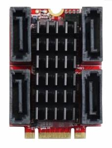 ESPS-3401-C1