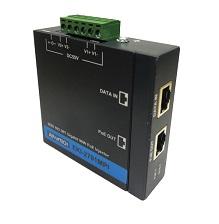 EKI-2701MPI-AE