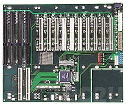 ACTI-14AA