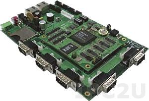 EM-1240-LX Development Kit