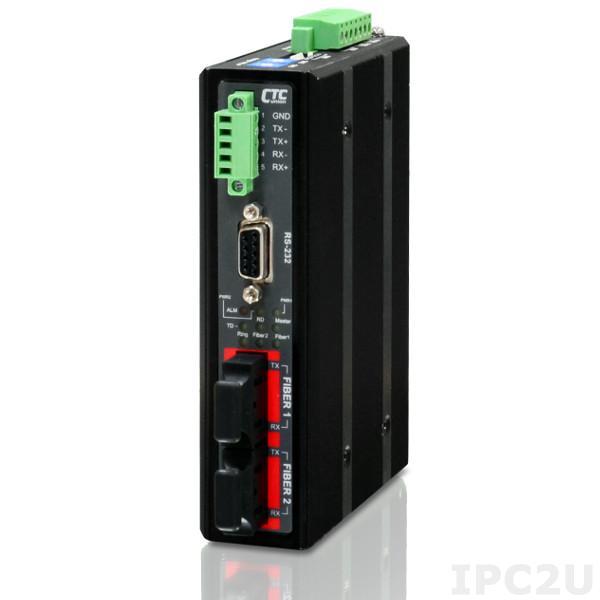 IFC-FDC-E-SC002