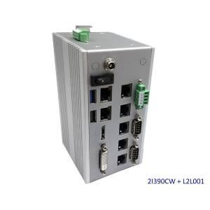 MIRO-2I390-L2L001