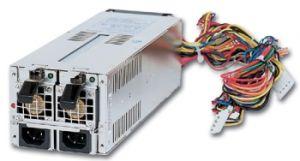 ORION-B3502 2U AC Input 350W ATX Redundant Industrial Power Supply with Active PFC