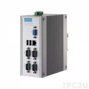 UNO-1140-V10E