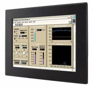 S17L500-PMM1/GIT/U