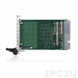 cPCI-8301