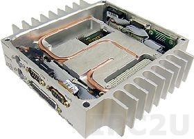 IDAN-CMA157886PX1400HR-256D