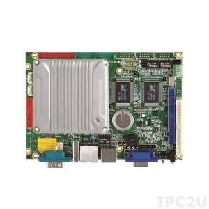 VMXP-6426-4DS1  ICOP