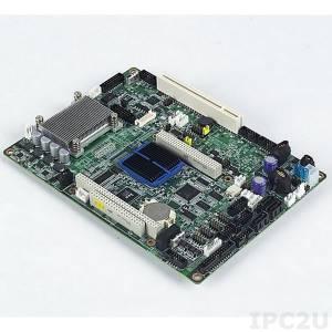 PCM-9562D-S6A1E