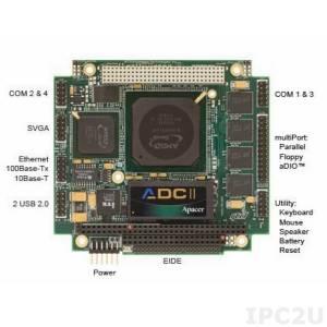 CME137686LX500HR-W512/A4GX