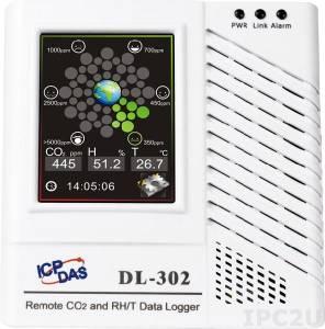 DL-301