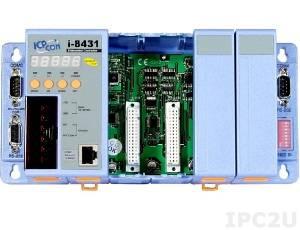 I-8431-MTCP