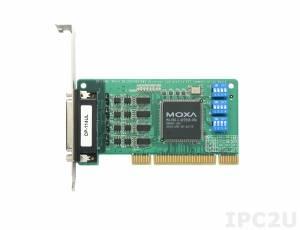 CP-114UL w/o Cable