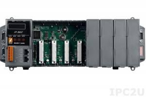 iP-8847 από ICP DAS