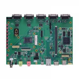 SCM120-120-EVK-DualLite-I