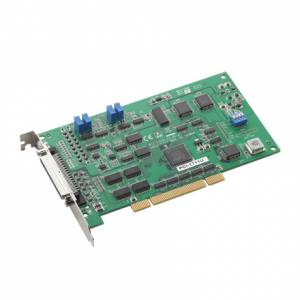 PCI-1711UL-CE  ADVANTECH