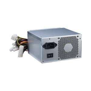 PS8-500ATX-BB