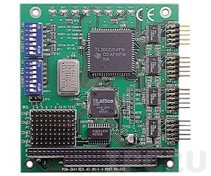 PCM-3641-BE