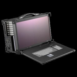 iROBO-ARP690-FHD-A7M91
