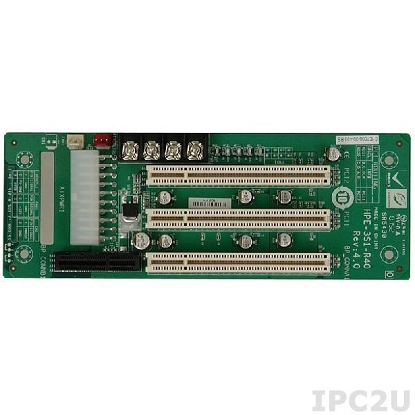 HPE-3S1-R41