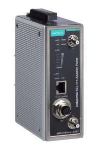 AWK-3131A-M12-RTG-EU-CT-T