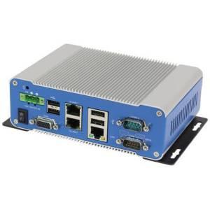 iBPC-D3-75C