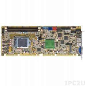 PCIE-H810  IEI