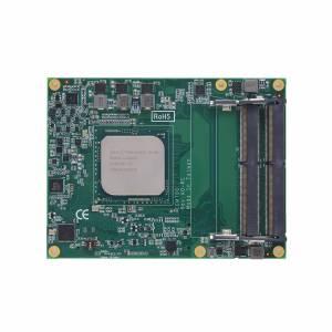 CEM700-D1508