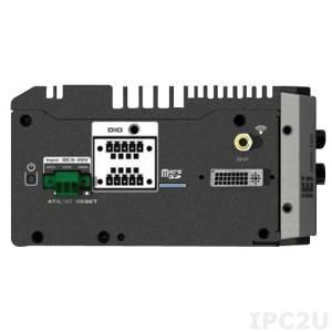 DRPC-120-BTi-E5-OLED/2G - IEI