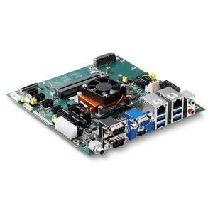 AmITX-BT-I-E3845 - ADLink