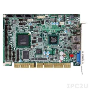PCISA-PV-D5251-R10