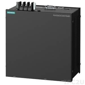 Ruggedcom-RS401