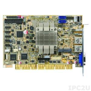 PCISA-BT-E38251-R11