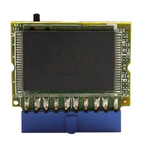 DEUV1-32GI61BC1SC από InnoDisk