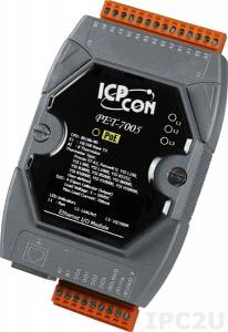 PET-7005  ICP DAS
