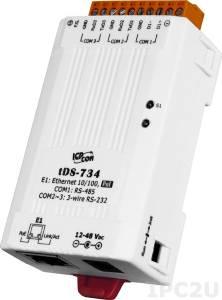 tDS-734 από ICP DAS